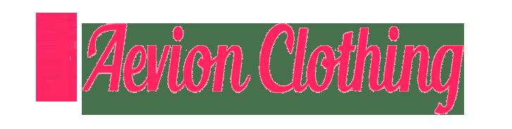 Aevion Clothing